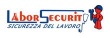 corsi sicurezza roma