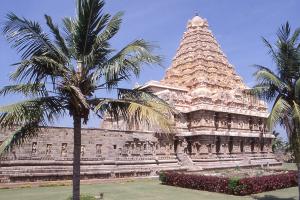 associazione organizza viaggi in india